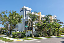 Real Estate photographer, delray beach, boca raton, boynton beach, fort lauderdale, miami, west palm beach, condominium, house photography